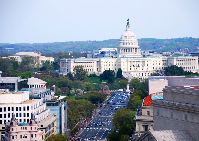 kitchen-cabinets-in-District of Columbia