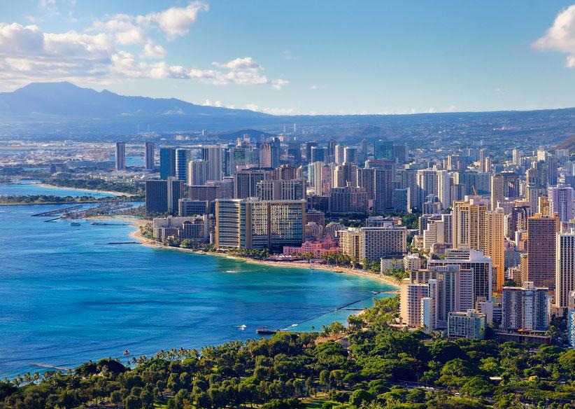 kitchen-cabinets-in-Hawaii