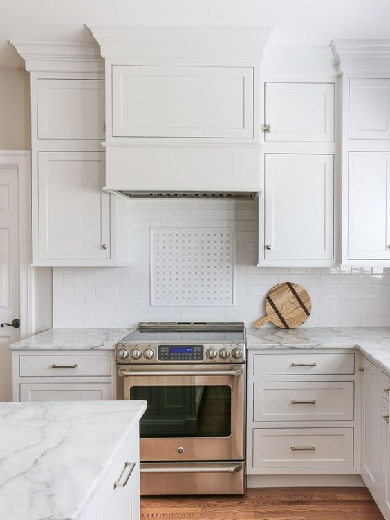 buying appliances when remodelling your kitchen