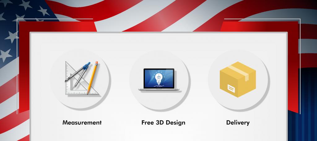 free 3D kitchen design kitchen kabinetry