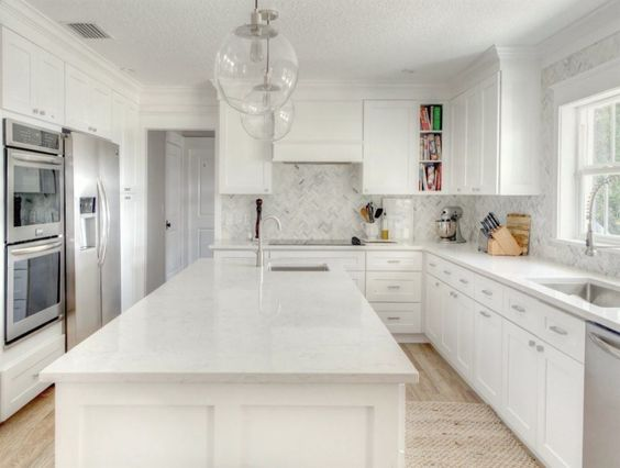 Simple Kitchen Cabinet Cost Guide We All Need Nelson Cabinetry