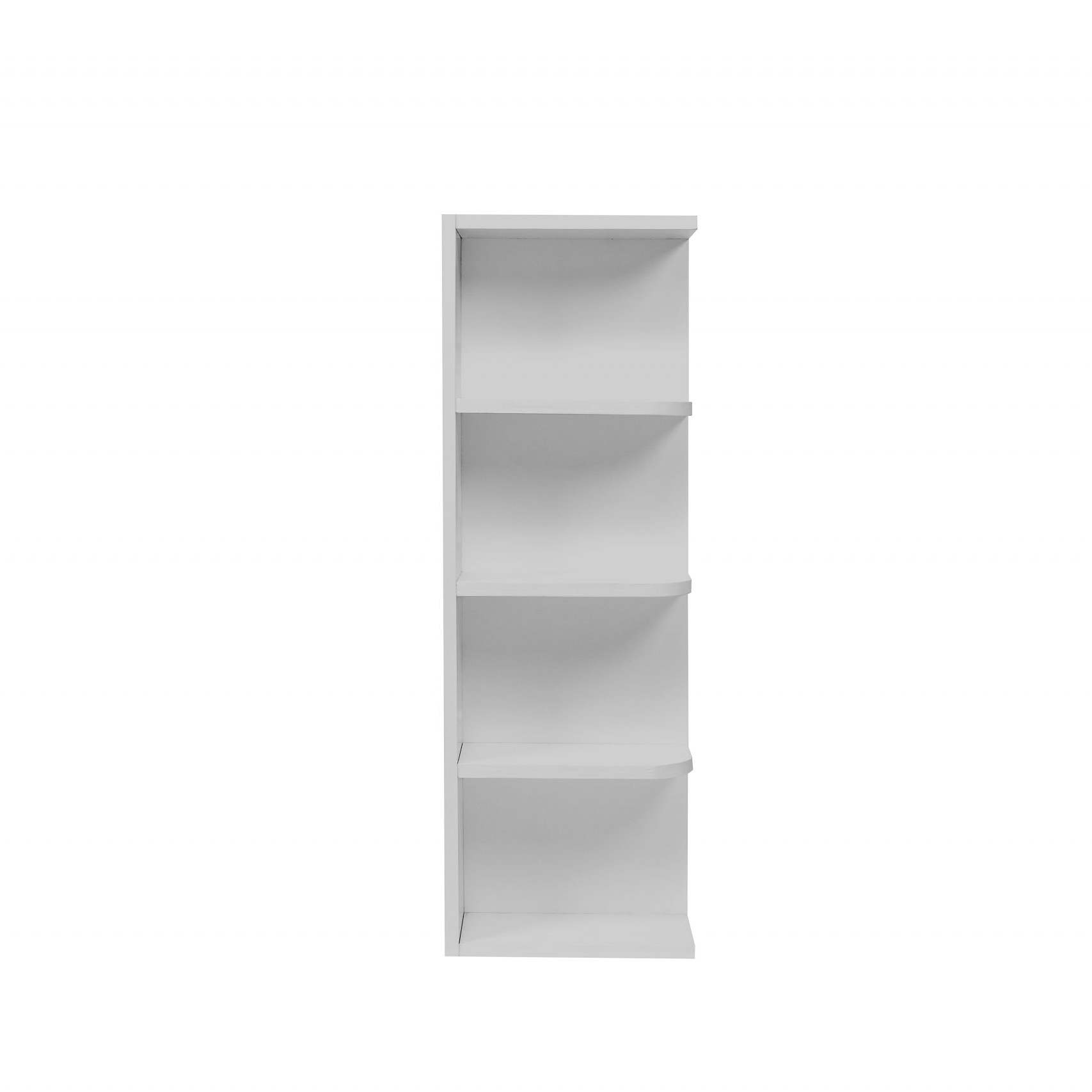 Gray Shaker Cabinetry OES06
